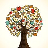 14777586-global-education-concept-tree-made-books-vector-file-layered-for-easy-manipulation-and-custom-colori