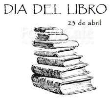 2012.04_.20_Dia_del_Libro_dia_23_