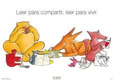 cartel_dialibro_2011_800