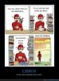 CR_806974_libros