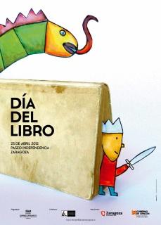 dia-del-libro-2012web-1-copia1