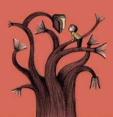 dia internacional libro infantil juvenil 2010