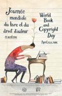 dia_del_libro_world_book