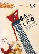 dia_libro_07_lera