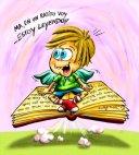 ilustracion-día-del-libro