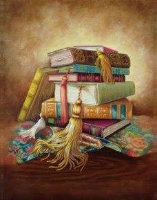 judy-gibson-libros-antiguos