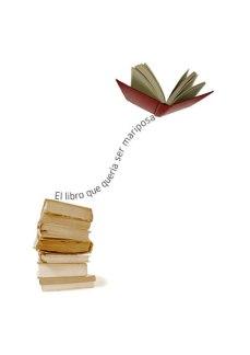 libro-mariposa