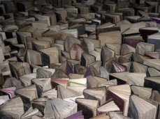 libros (1)