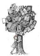 libros (2)