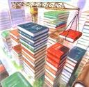 libros (3)