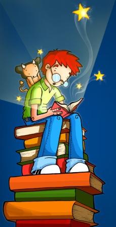 libros_01