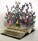 mariposas-libro-david-kracov_01
