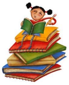 ninas-libros